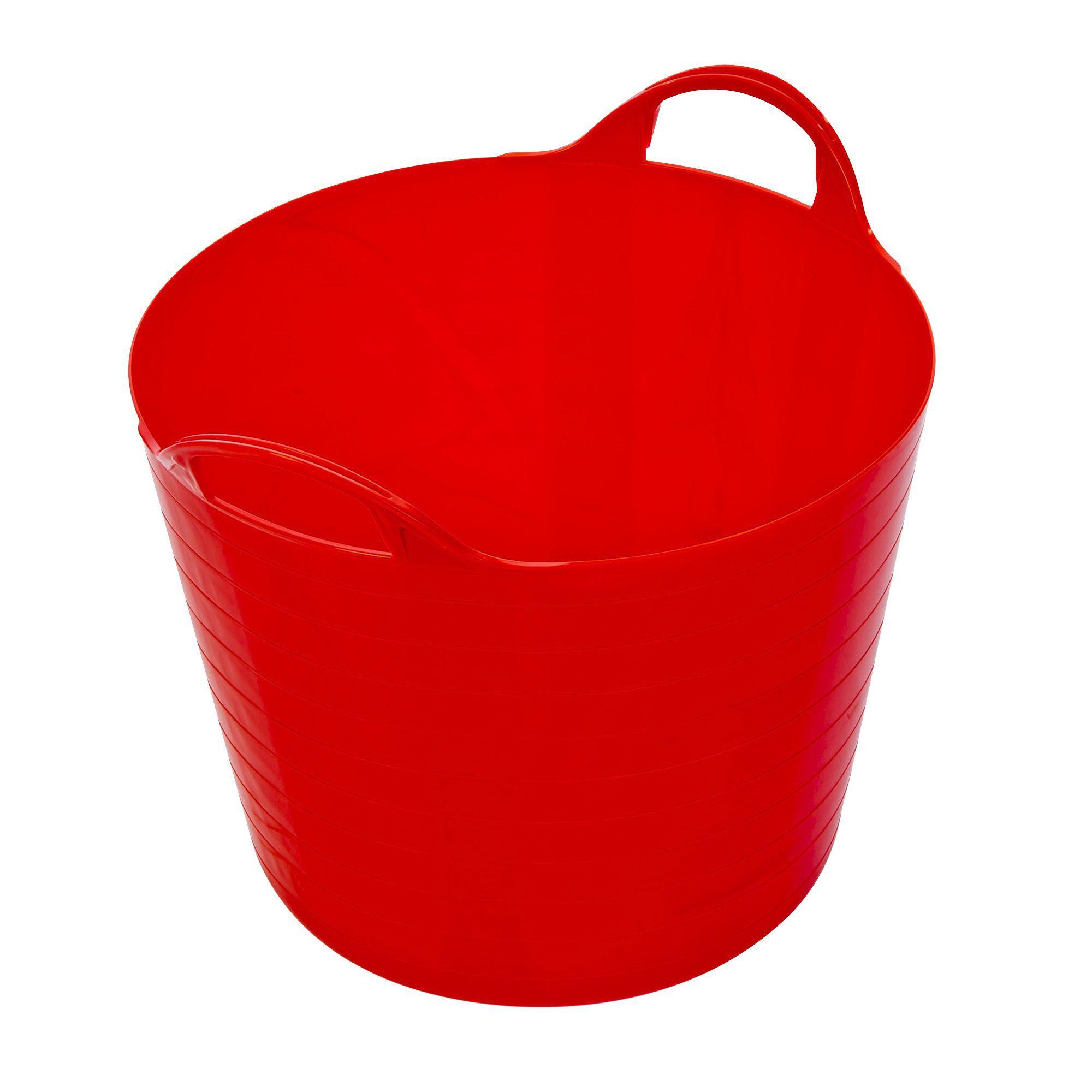 tub online toy plastic pit storage laundry crafts sand kitncaboodle kids basket homewares