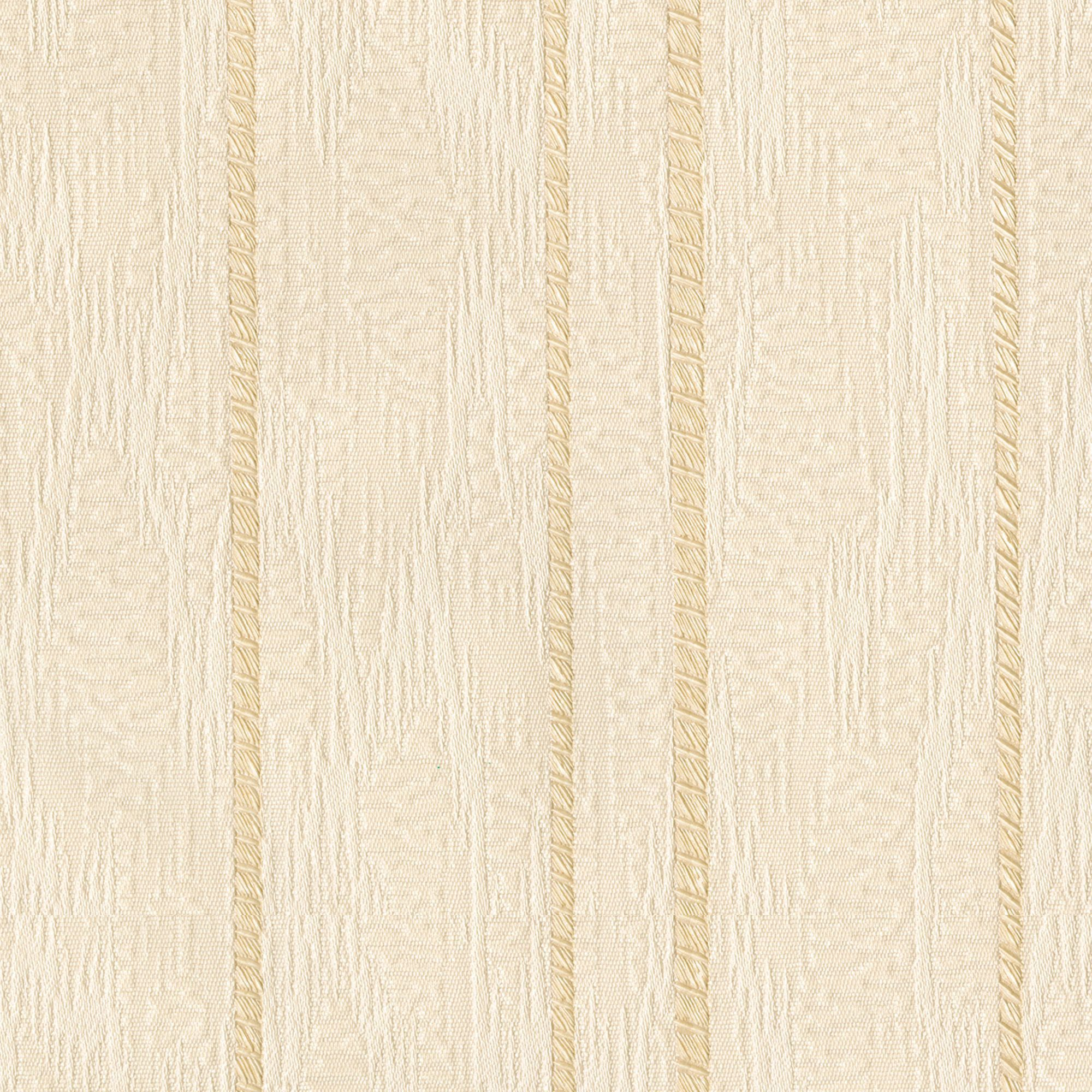 Flame Stitch Cream Striped Wallpaper Departments