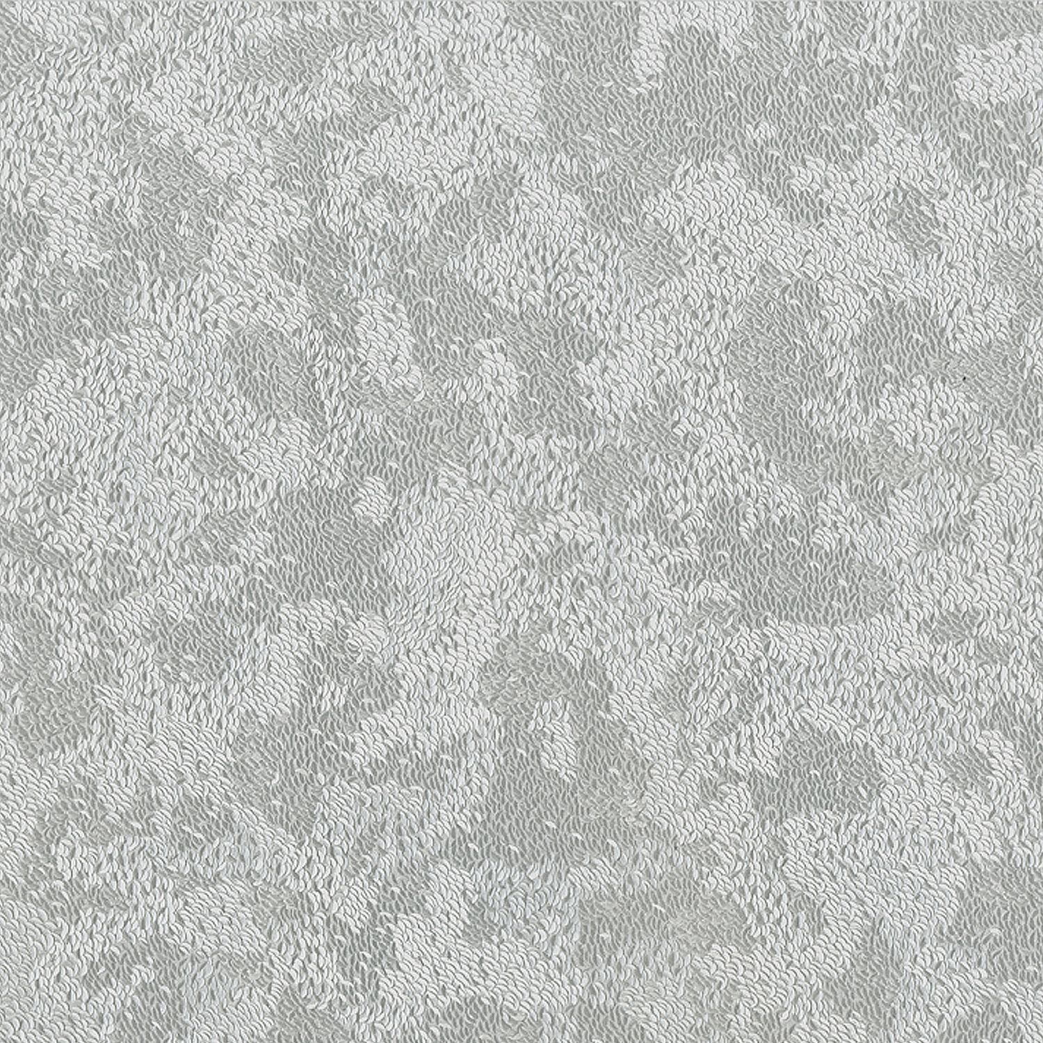 Holden D 233 Cor Silver Sequin Textured Wallpaper