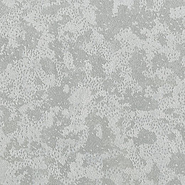 Holden Décor Silver Sequin Textured Wallpaper