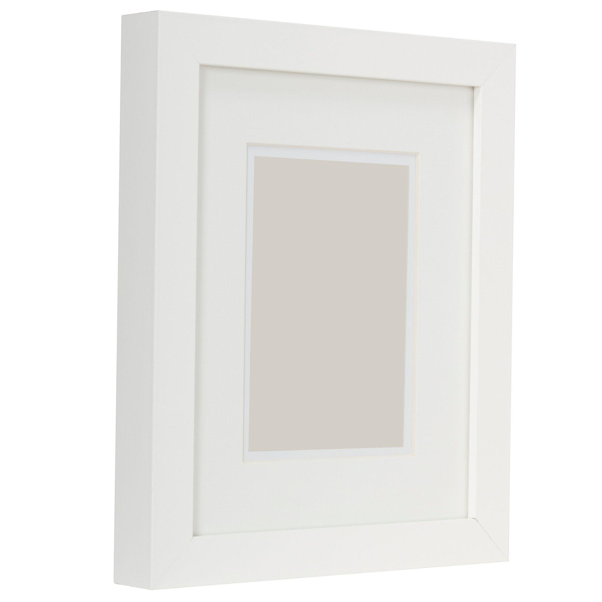 Nett White Wood Picture Frame Bilder - Bilderrahmen Ideen - szurop.info