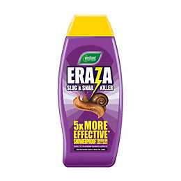 Eraza Slug Killer Pellets Pest Control 800G