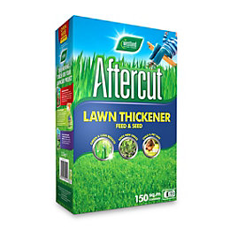 Aftercut Lawn Thickener 150m² 1L