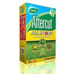 Westland ® Aftercut All In One Lawn Feed,