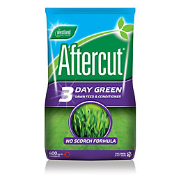 Westland ® Aftercut 3 Day Green Lawn Feed