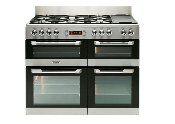 Cookers with £200 Cashback