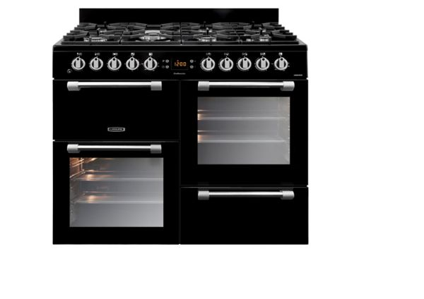 Cookers with £150 Cashback
