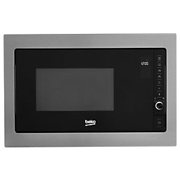 Beko MGB25332BG Built In 900W Microwave
