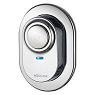 Aqualisa Digital remote control