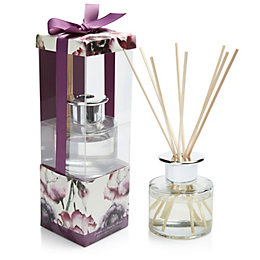 Bloom Jasmine & Magnolia Diffuser 100 ml