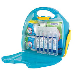 Wallace Cameron Vivo Pcv First Aid Kit