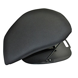 Active Living Bath Seat, (H)100mm (W)440mm