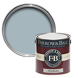 Farrow & Ball Parma Gray no.27 Matt Estate