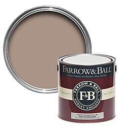 Farrow & Ball Dead Salmon No.28 Matt Estate