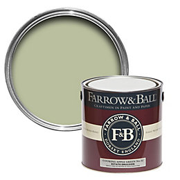 Farrow & Ball Cooking Apple Green no.32 Matt