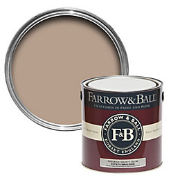Farrow & Ball Smoked Trout No.60 Matt Estate