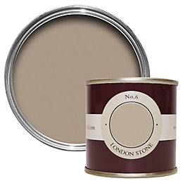 Farrow & Ball London Stone No.6 Estate Emulsion