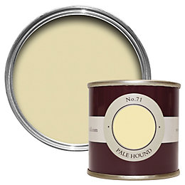 Farrow & Ball Pale Hound no.71 Estate emulsion