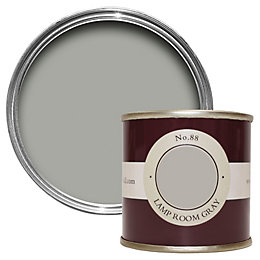 Farrow & Ball Lamp Room Gray No.88 Estate