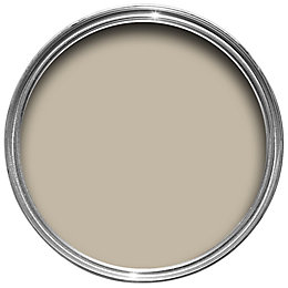Farrow & Ball Stony Ground No.211 Matt Modern