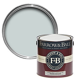 Farrow & Ball Borrowed Light no.235 Matt Modern
