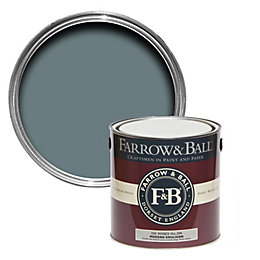 Farrow & Ball Modern De nimes no.299 Matt