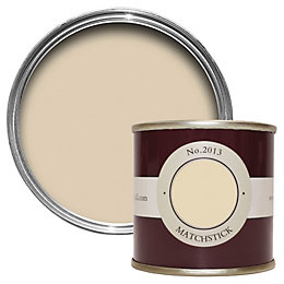 Farrow & Ball Matchstick No.2013 Estate Emulsion Paint