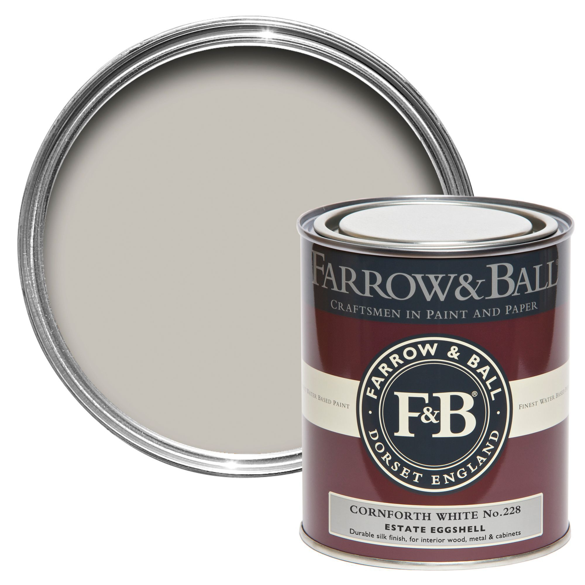 Farrow And Ball Exterior Wood Paint