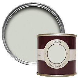 Farrow & Ball Pale Powder No.204 Estate Emulsion