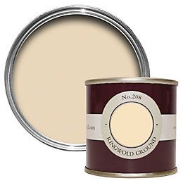 Farrow & Ball Ringwold Ground No.208 Estate Emulsion