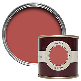 Farrow & Ball Blazer No.212 Estate Emulsion Paint