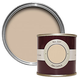 Farrow & Ball Archive No.227 Estate Emulsion Paint