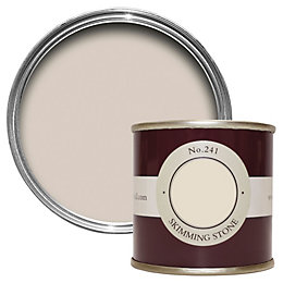 Farrow & Ball Skimming Stone no.241 Estate emulsion