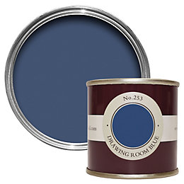 Farrow & Ball Drawing Room Blue No.253 Estate