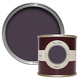 Farrow & Ball Pelt No.254 Estate Emulsion Paint