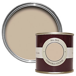 Farrow & Ball Oxford Stone no.264 Estate emulsion