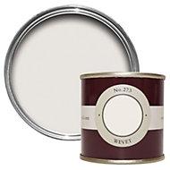 Farrow & Ball Wevet no.273 Estate emulsion paint 0.1L Tester pot