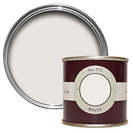 Farrow & Ball Wevet No.273 Estate Emulsion Paint