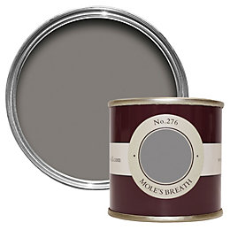 Farrow & Ball Mole's Breath no.276 Estate emulsion