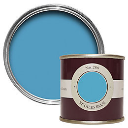 Farrow & Ball St Giles Blue no.280 Estate