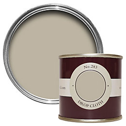 Farrow & Ball Drop Cloth No.283 Estate Emulsion