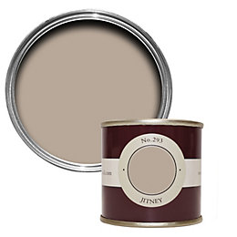 Farrow & Ball Jitney no.293 Matt Emulsion paint