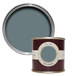 Farrow & Ball De nimes no.299 Matt Emulsion