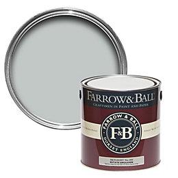 Farrow & Ball Skylight no.205 Matt Estate emulsion
