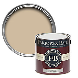 Farrow & Ball Savage Ground no.213 Matt Estate