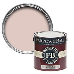 Farrow & Ball Calamine No.230 Matt Estate Emulsion