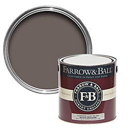 Farrow & Ball London Clay no.244 Matt Estate