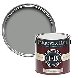 Farrow & Ball Manor House Gray No.265 Matt