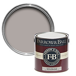 Farrow & Ball Dove Tale no.267 Matt Estate