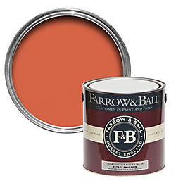 Farrow & Ball Charlotte's Locks no.268 Matt Estate